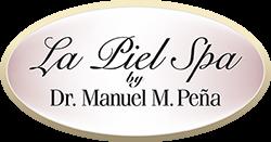 La Piel Spa logo